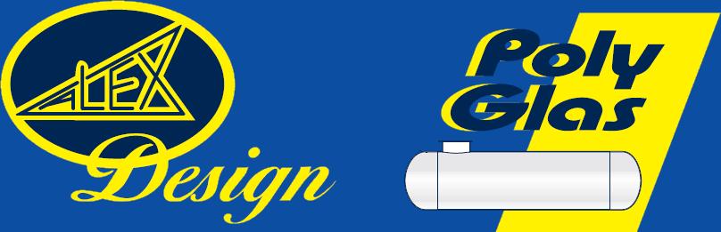 Alexdesign polyglas gmbh home for Burodesign gmbh logo